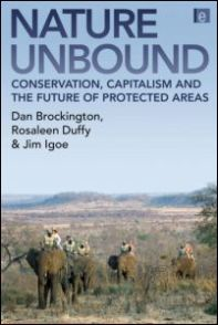nature unbound cover